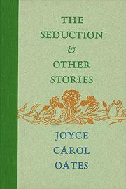 Download The seduction & other stories