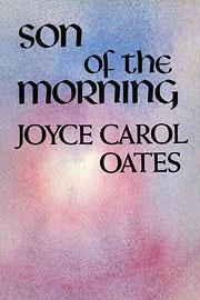 Download Son of the morning