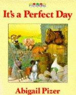 Download It's a perfect day