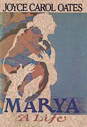 Download Marya