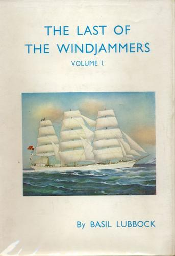 Download The Last of the windjammers