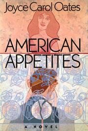 Download American appetites