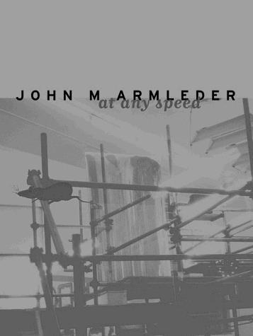 John M. Armleder