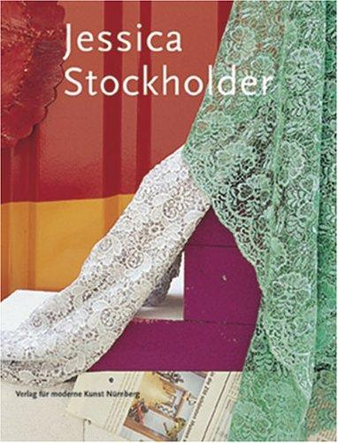 Download Jessica Stockholder