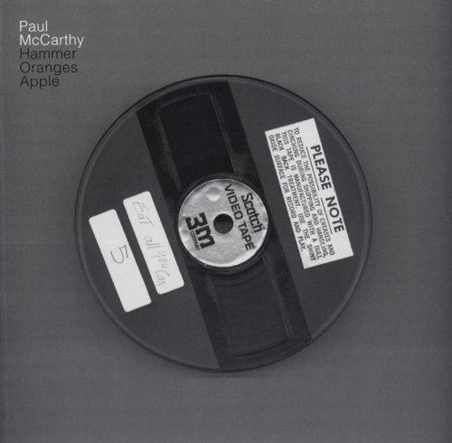 Download Paul Mccarthy