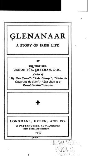 Glenanaar