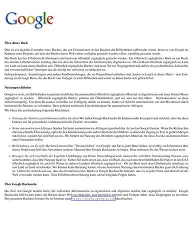 Download Carey's Socialwissenschaft und das Merkantilsystem …
