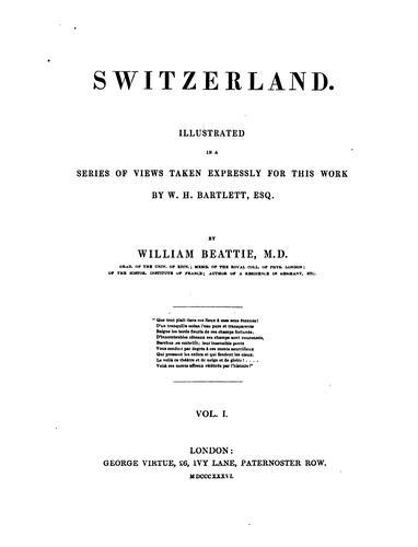Download Switzerland.