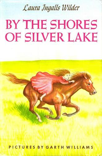 Download By the Shores of Silver Lake