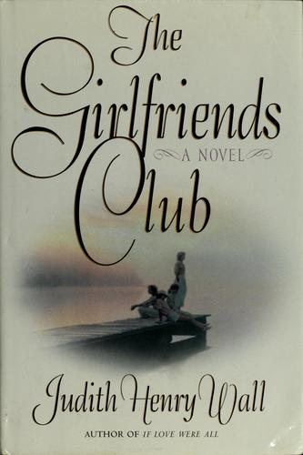 Download The Girlfriends Club