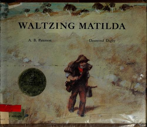 Download Waltzing Matilda