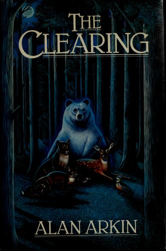 Download The clearing