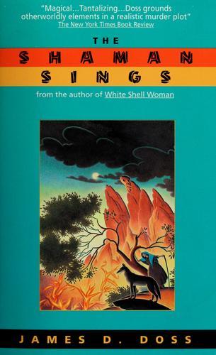 Download The shaman sings