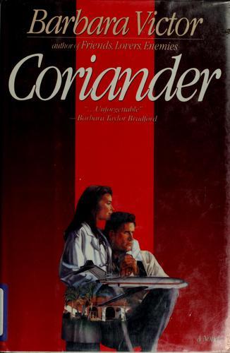 Download Coriander