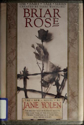 Download Briar Rose
