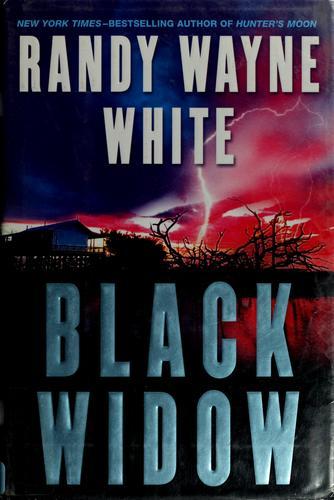 Download Black Widow