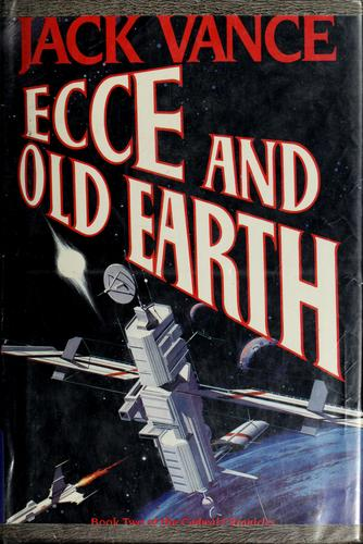 Download Ecce and old earth
