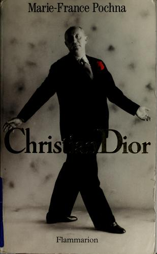Download Christian Dior