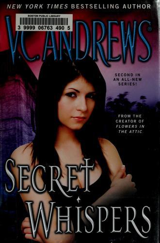 Download Secret whispers