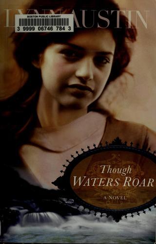 Download Though waters roar