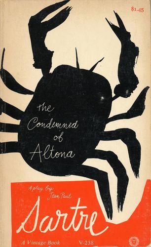 The condemned of Altona