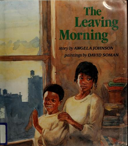 Download The leaving morning