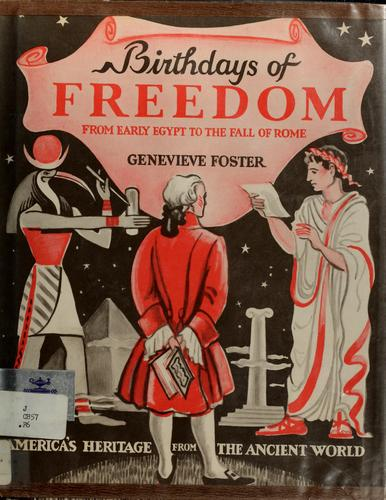 Download Birthdays of freedom.