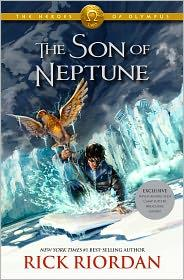 Download The Son of Neptune