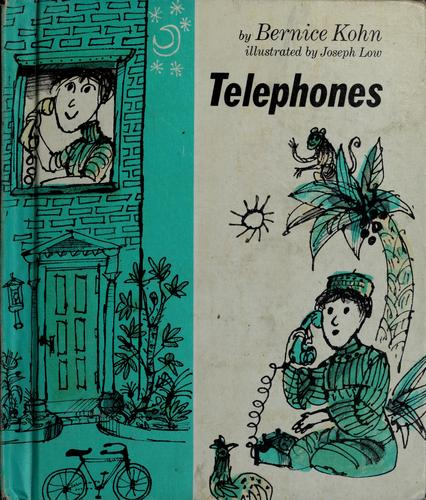 Download Telephones