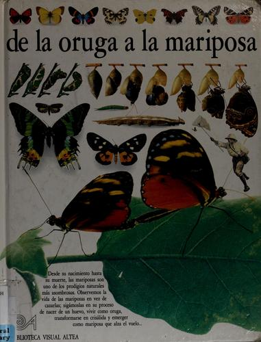 Download De la oruga a la mariposa