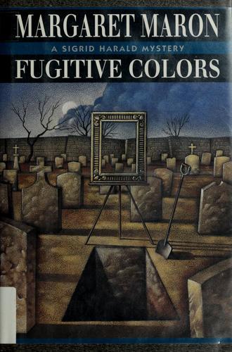 Download Fugitive colors