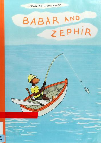 Download Babar and Zephir