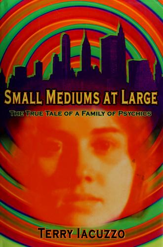 Download Small mediums at large
