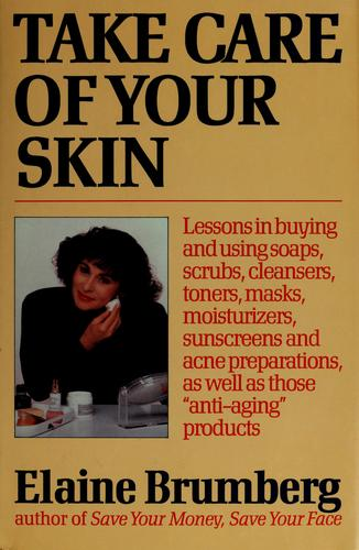 Download Take care of your skin