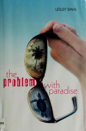 Download The problem with paradise