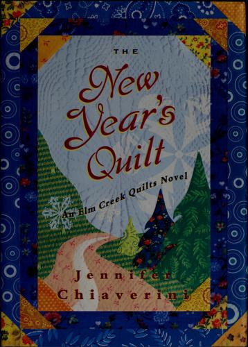 Download The New Year's quilt