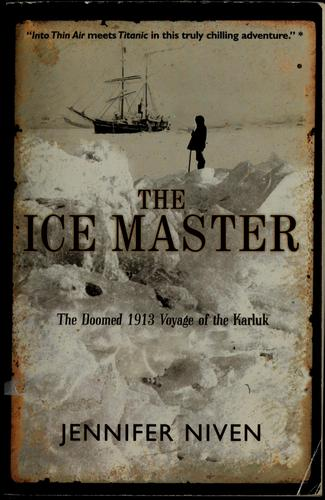Download The ice master