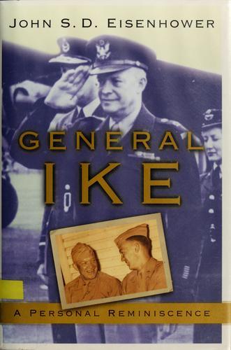 Download General Ike