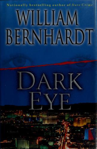 Download Dark eye