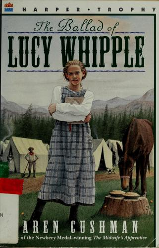 Download The ballad of Lucy Whipple