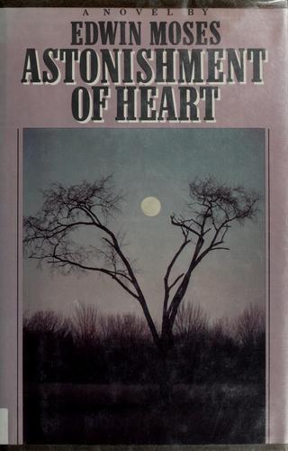 Astonishment of Heart