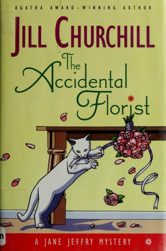 Download The accidental florist