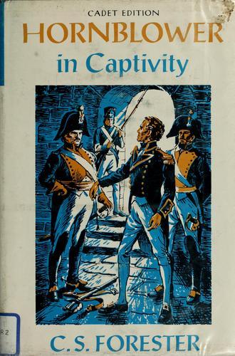 Download Hornblower in captivity