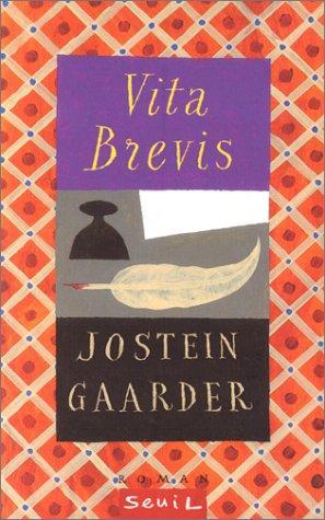 Download Vita brevis