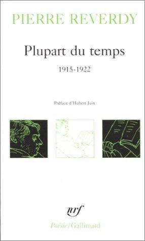 Download Plupart Du Temps