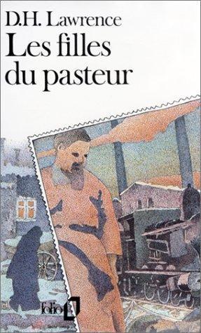 Les Filles Du Pasteur
