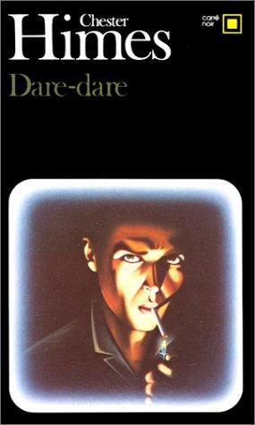 Dare-dare