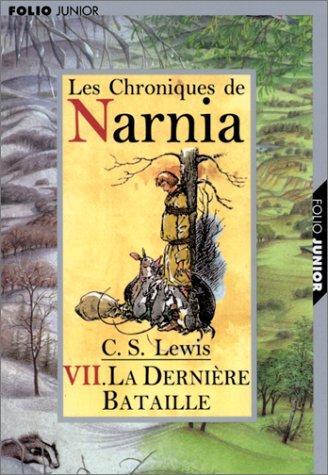 Download Les Chroniques De Narnia