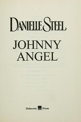 Download Johnny Angel