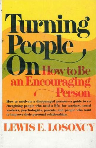 Download Turning People On